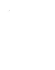 株式会社神山表具