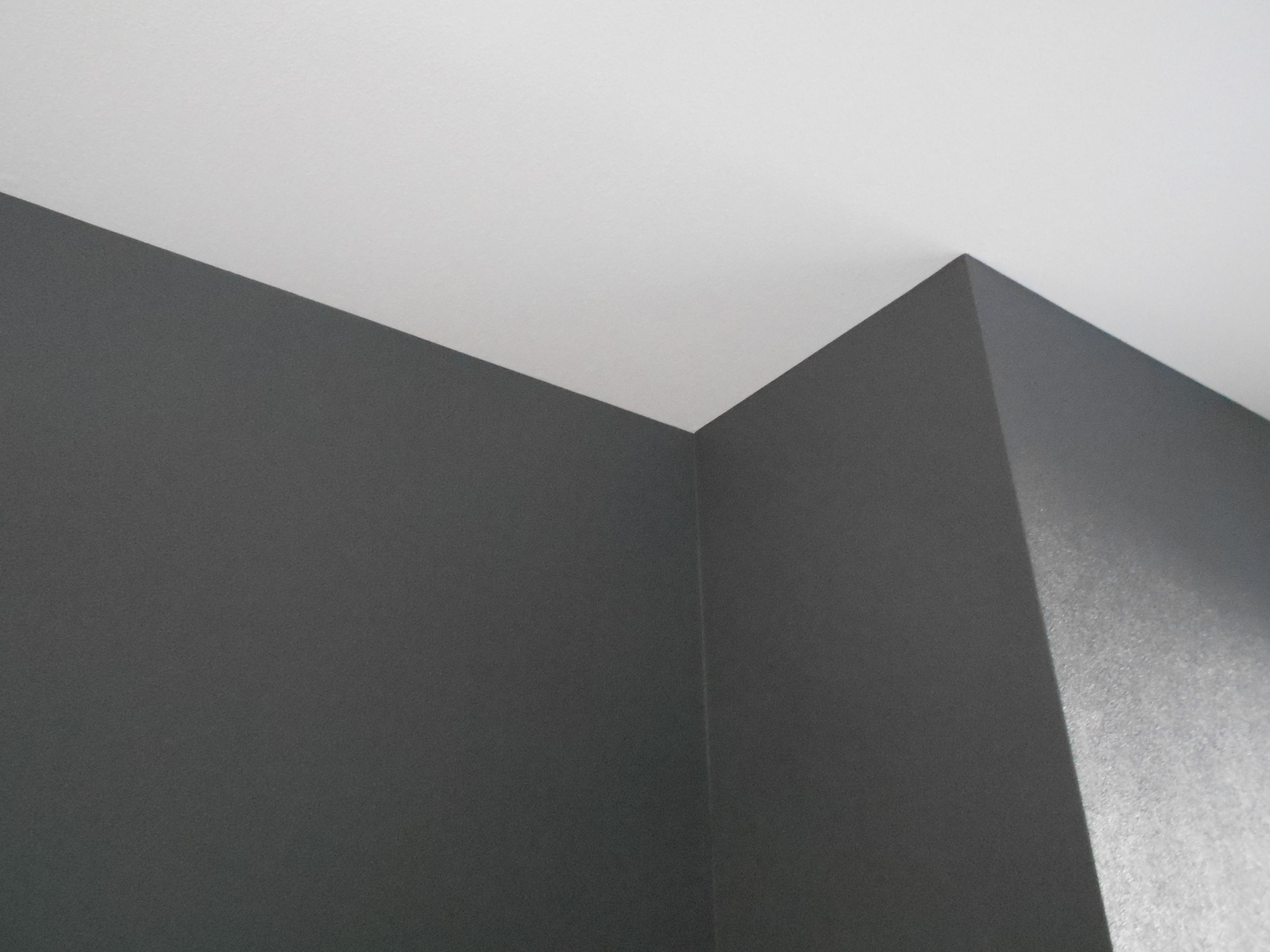 クロスの施工事例画像5