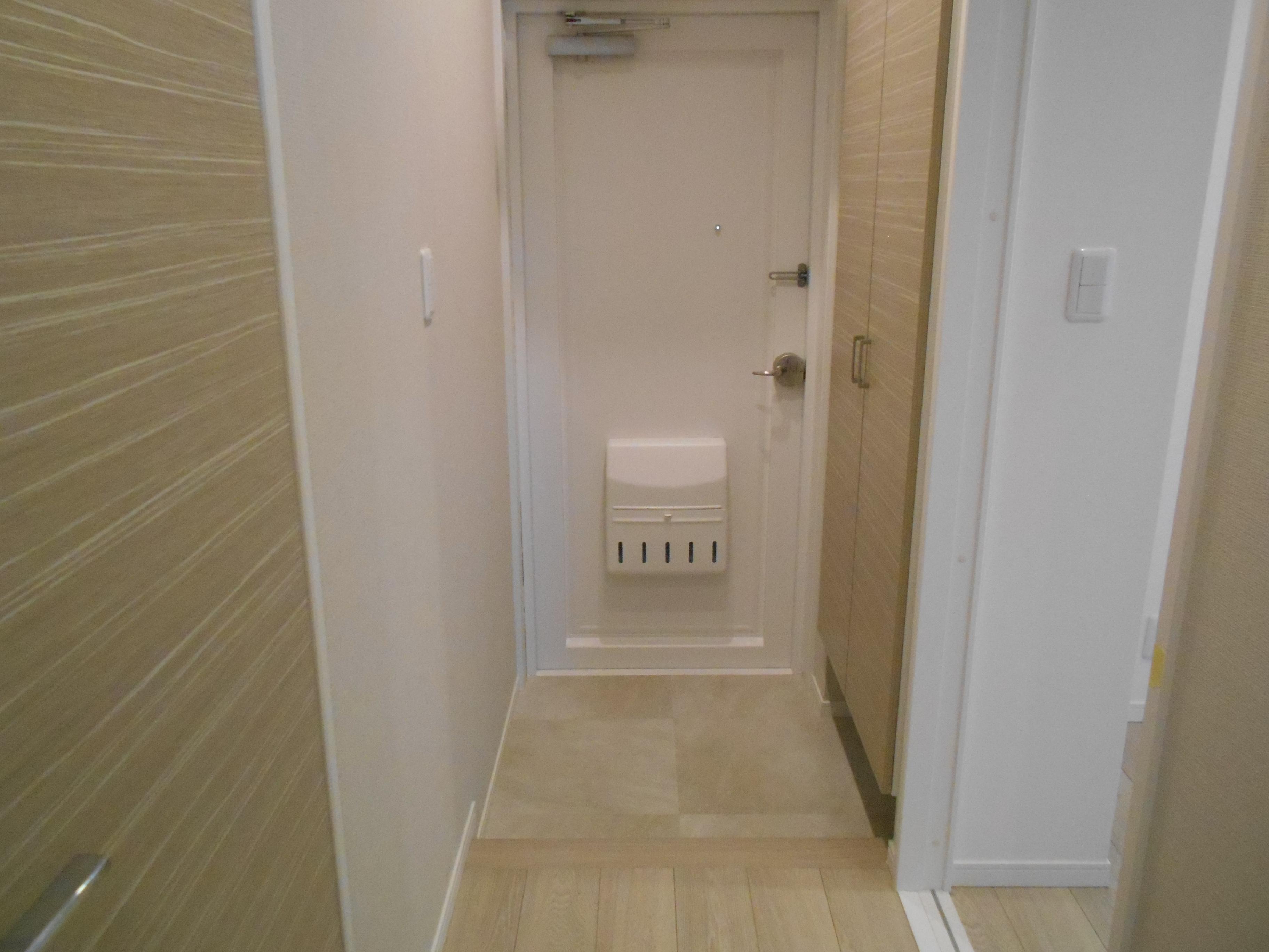 床の施工事例画像3