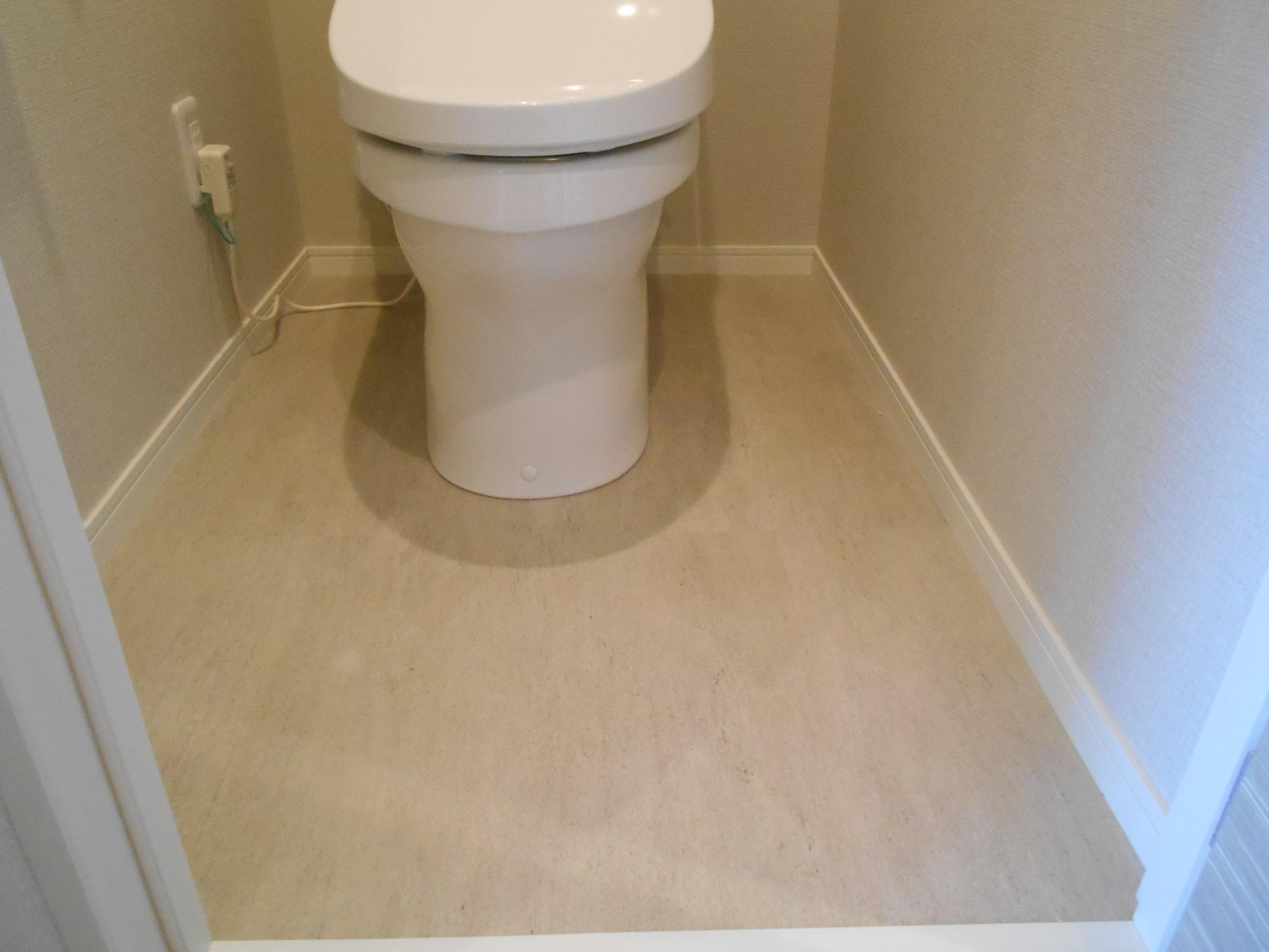 床の施工事例画像4