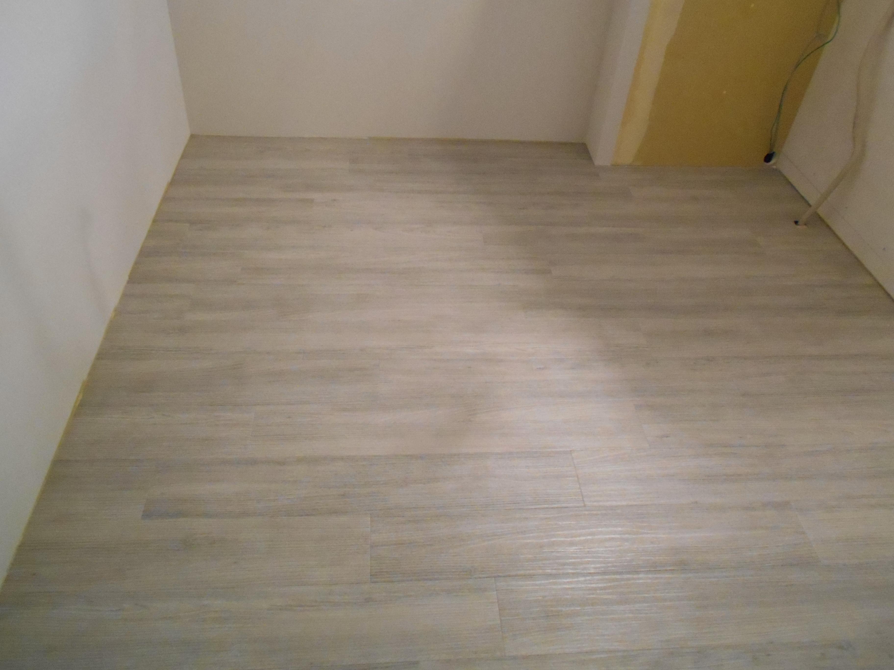 床の施工事例画像2